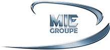 MIE Groupe